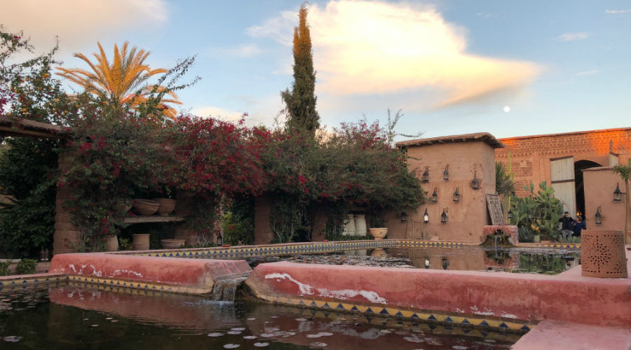 Marrakech : Nos 3 coups de coeur à ne pas manquer