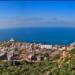 Week-end escape in Algiers