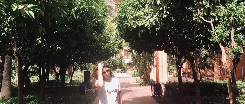 Les incontournables pour un séjour à Marrakech