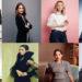 Inspiring women we love to follow
