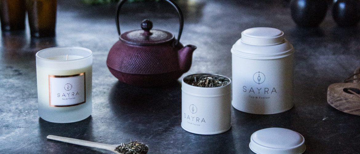 The brand that tea lovers need to know