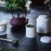 La marque que les amoureux de thés doivent connaître