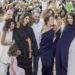 Maison Rabih Kayrouz celebrates its 20th anniversary at Paris Couture Week