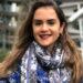 Une invitation au voyage dans un univers mêlant Méditerranée et Asie avec Anissa